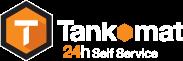 Tankomat - 24h Self Service